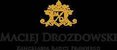 Maciej Drozdowski